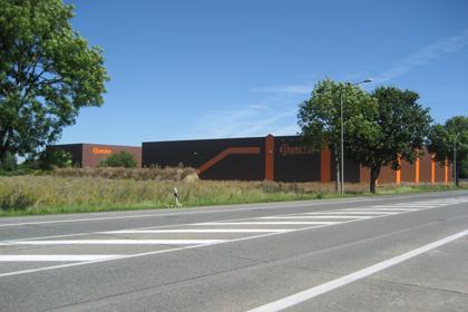 Architekt Geseke referenzen hans lenze